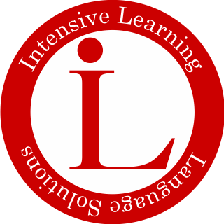 intensive-learning