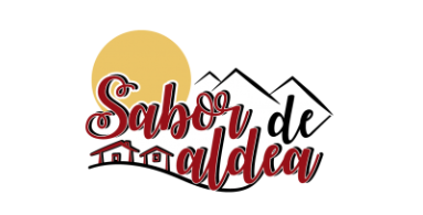 Sabor de Aldea
