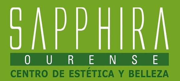 Sapphira Ourense
