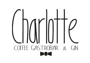 Charlotte Ourense I Coffee Gastrobar & Gin
