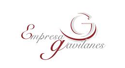 Empresa Gavilanes