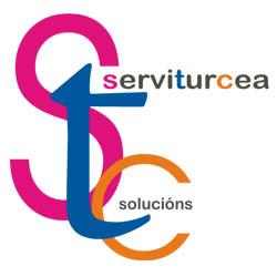 serviturcea-aje-ourense