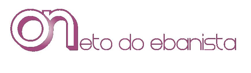 neto-do-ebanista