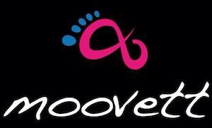 Moovet