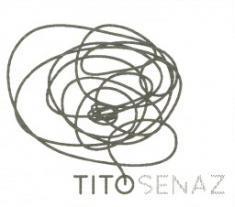 Tito Senaz