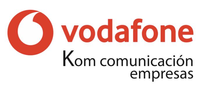 Kom Comunicaciones