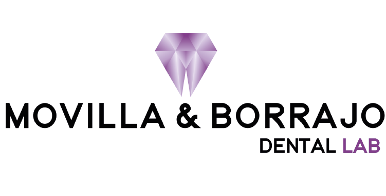 Movilla & Borrajo Dental Lab