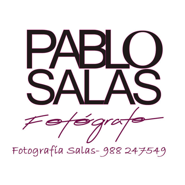 Pablo Salas Fotógrafo