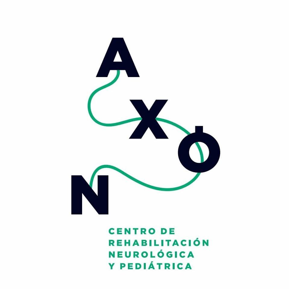 Axón Ourense