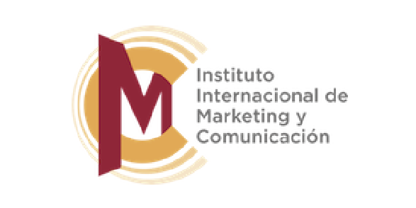 Instituto Internacional de Marketing y Comunicación