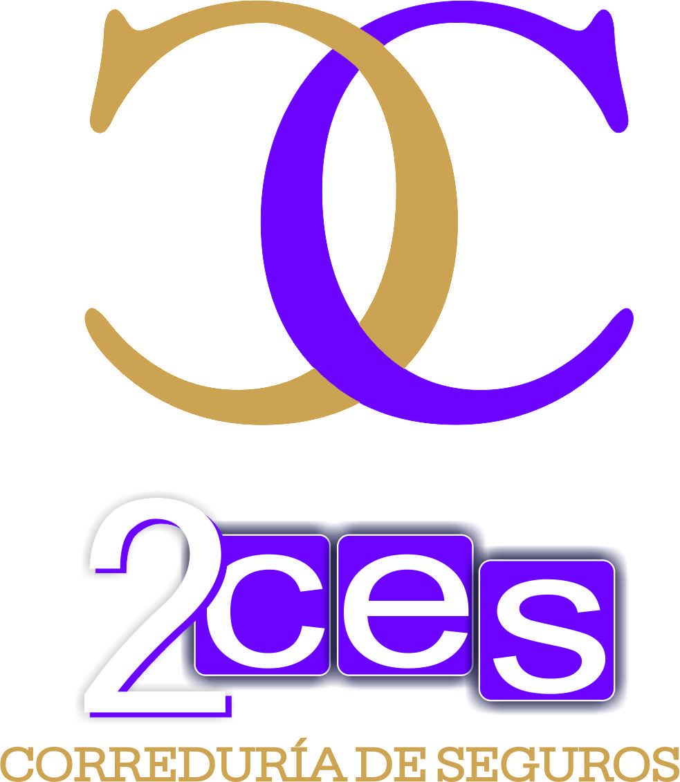 2Ces I Correduría de Seguros