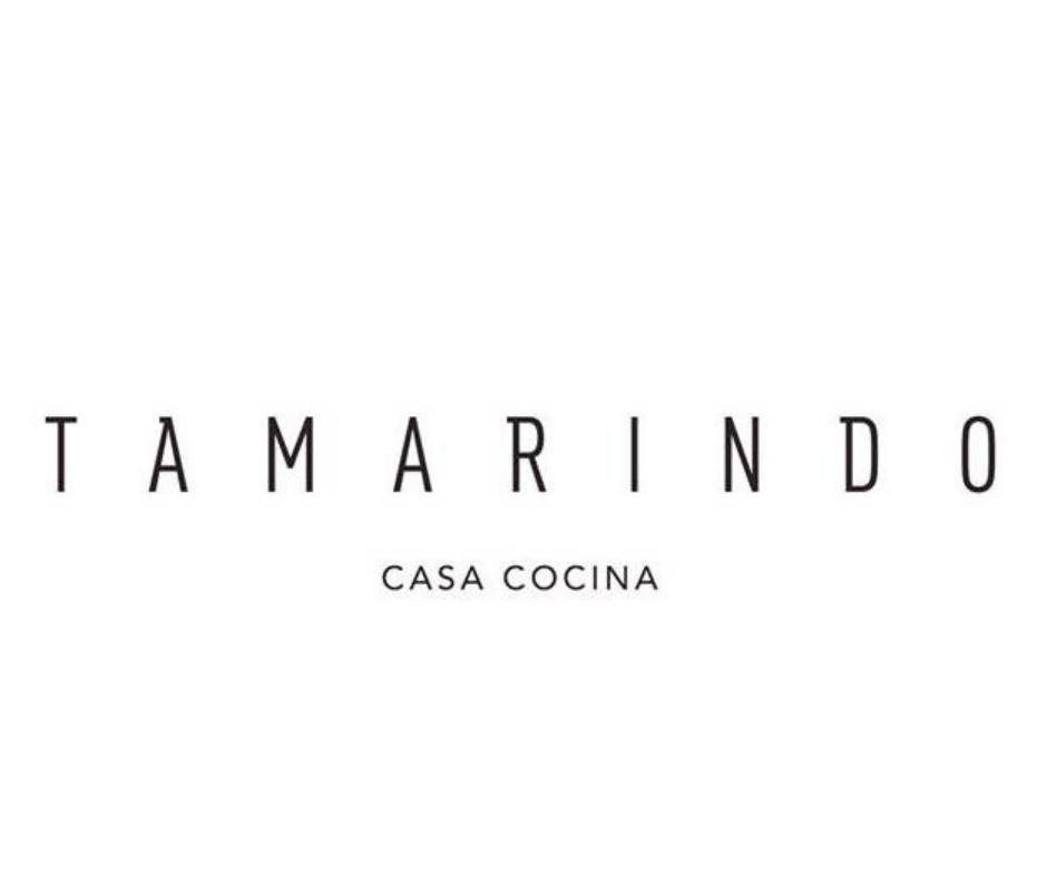 Bar Tamarindo