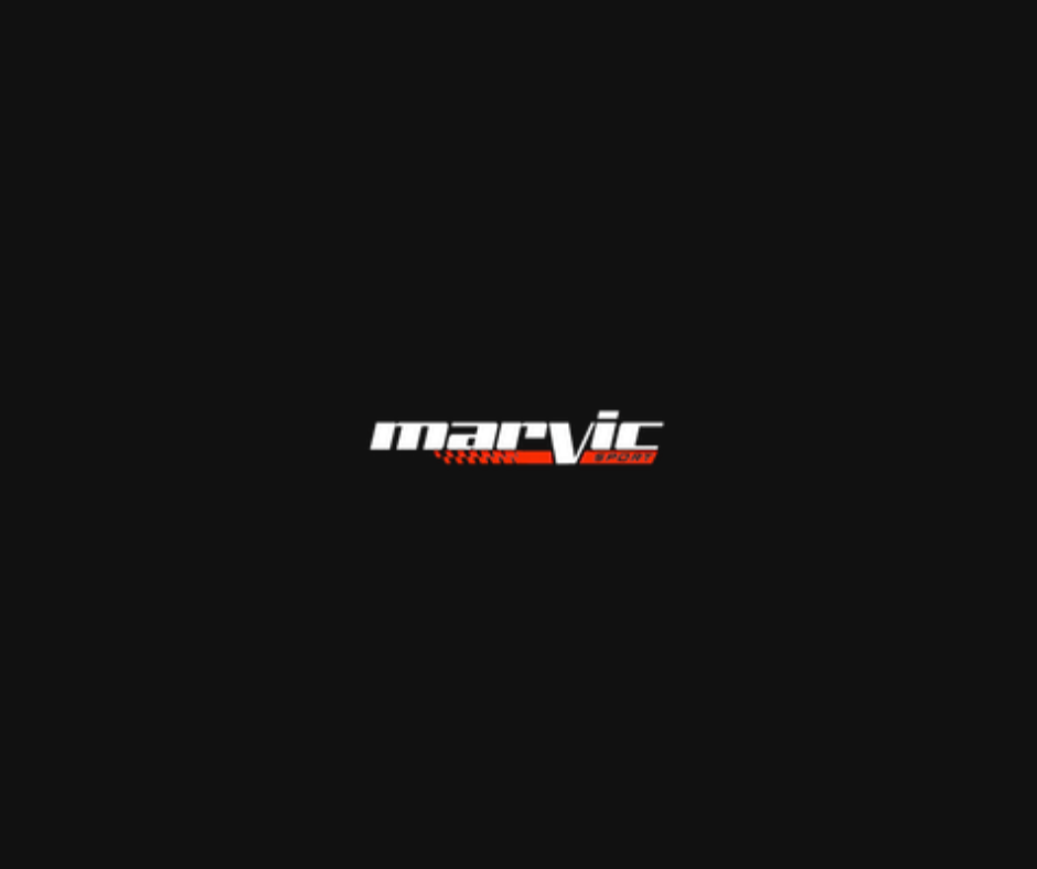 Marvic-Sport-Classic