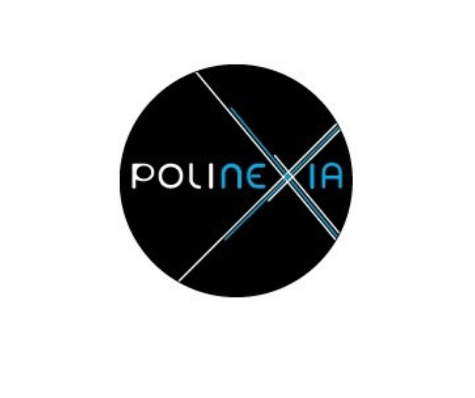 Polinexia