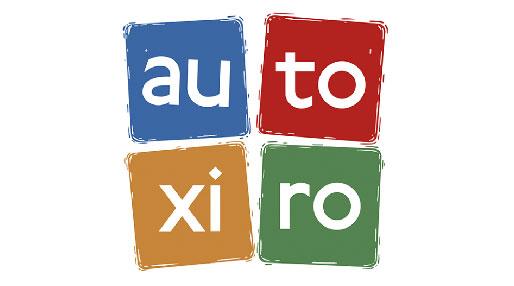 Autoxiro
