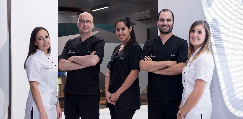 clinica-dental-mora-bastida-ourense-6