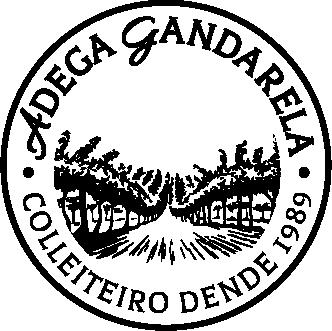 Bodega Gandarela