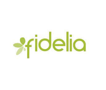 Fidelia