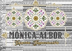 Bodega Mónica Albor