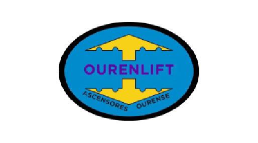 Ourenlift
