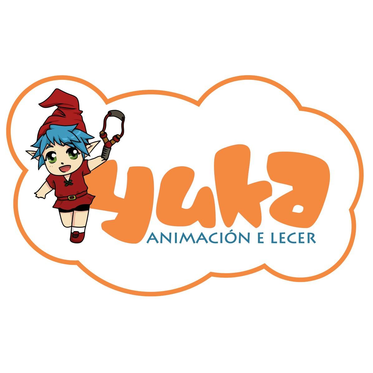 Yuka Animación