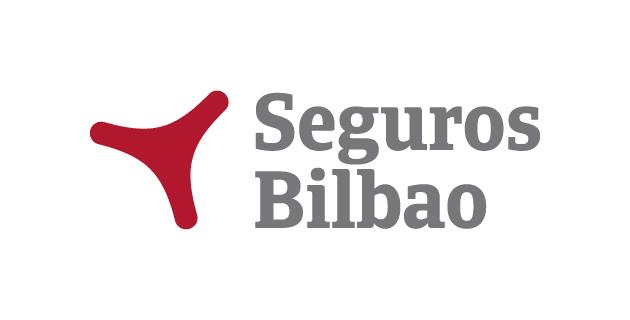 Seguros Bilbao Ourense