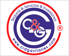 Grupo Cid Gavilanes