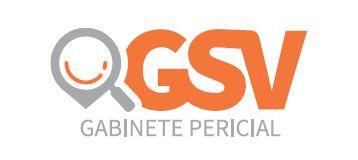 GSV | Gabinete Pericial