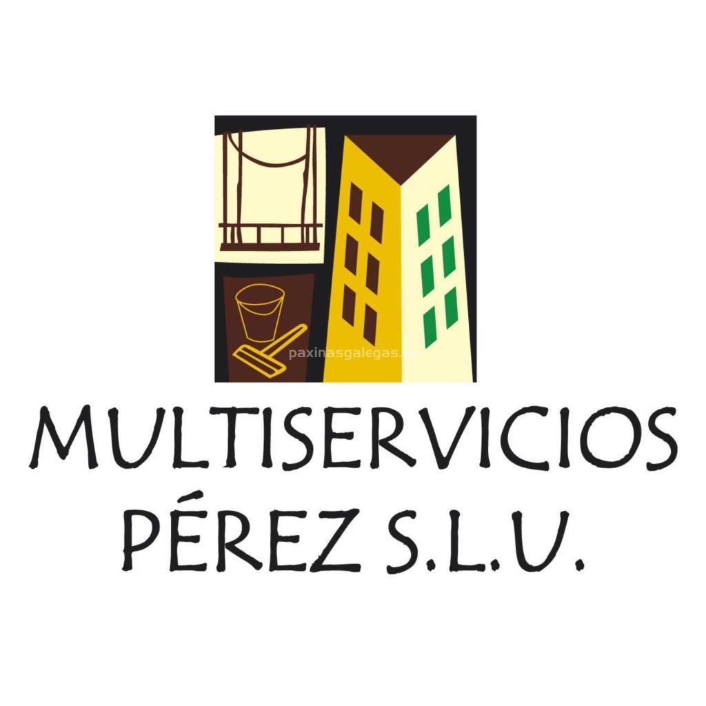 Multiservicios Pérez