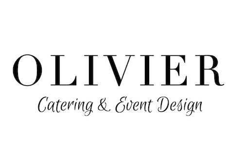 Olivier Catering