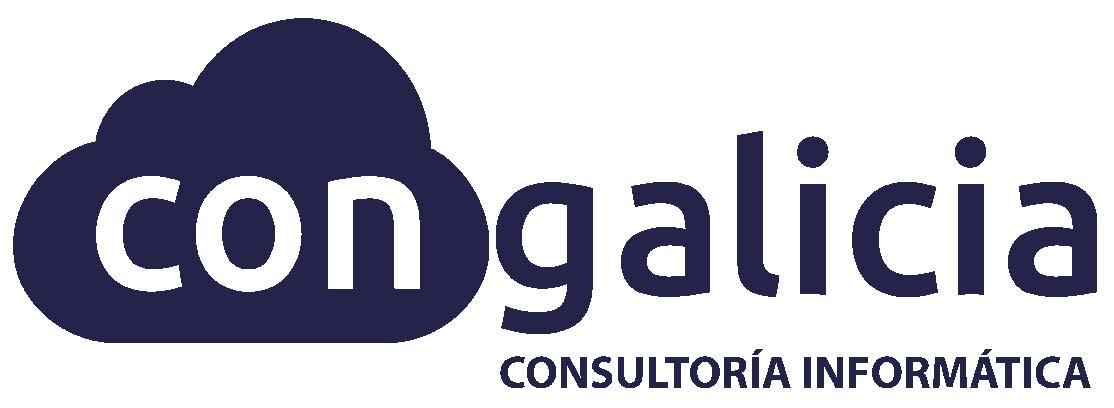 ConGalicia