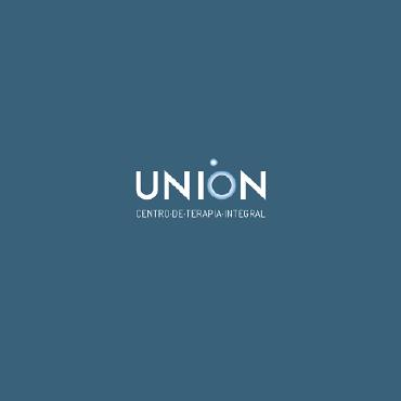 Unión Centro De Terapia Integral