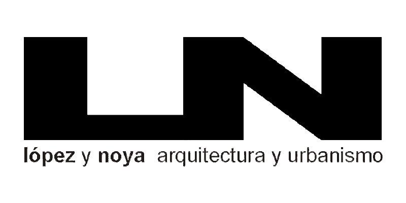 López y Noya Arquitectura y Urbanismo