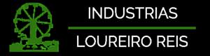 Industrias Loureiro Reis