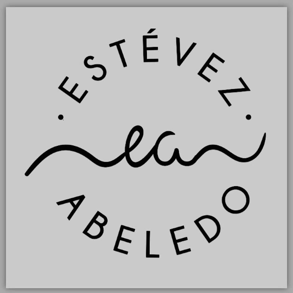 Adega Estévez Abeledo
