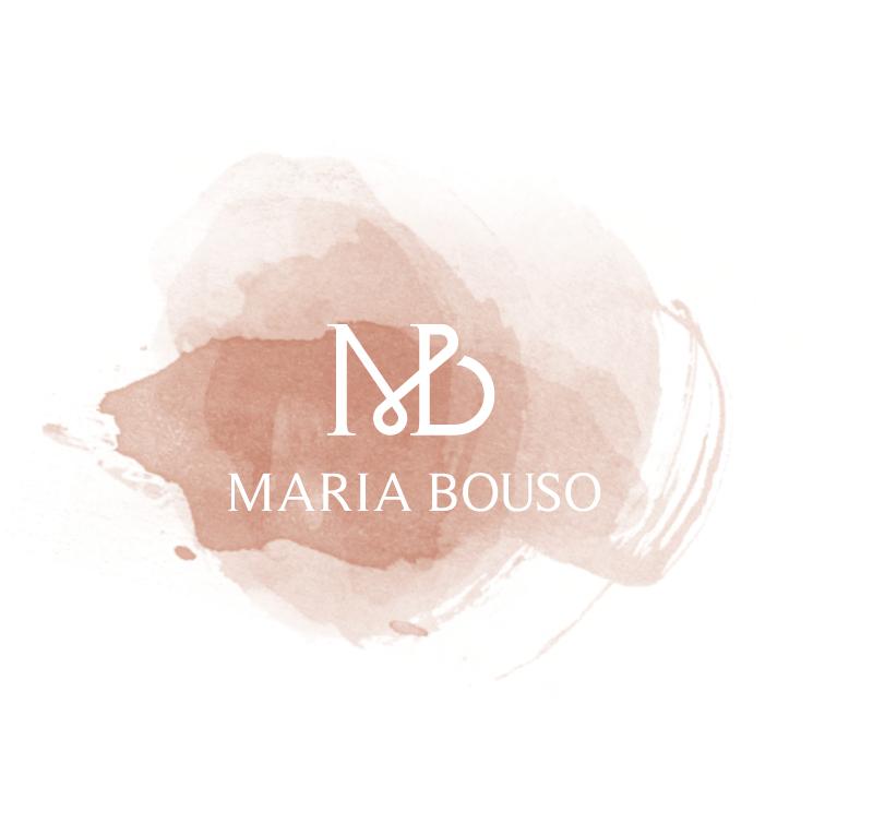 María Bouso I Terracota Studio