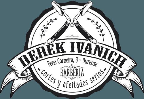 Barberia Derek Ivanich