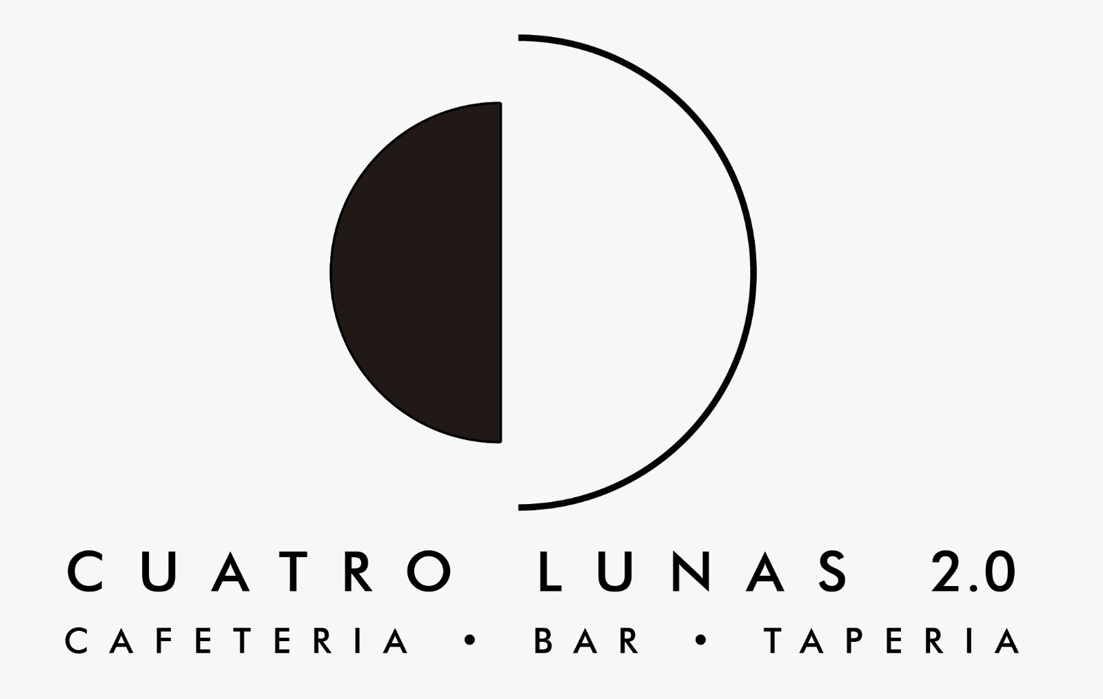 Cuatro Lunas 2.0