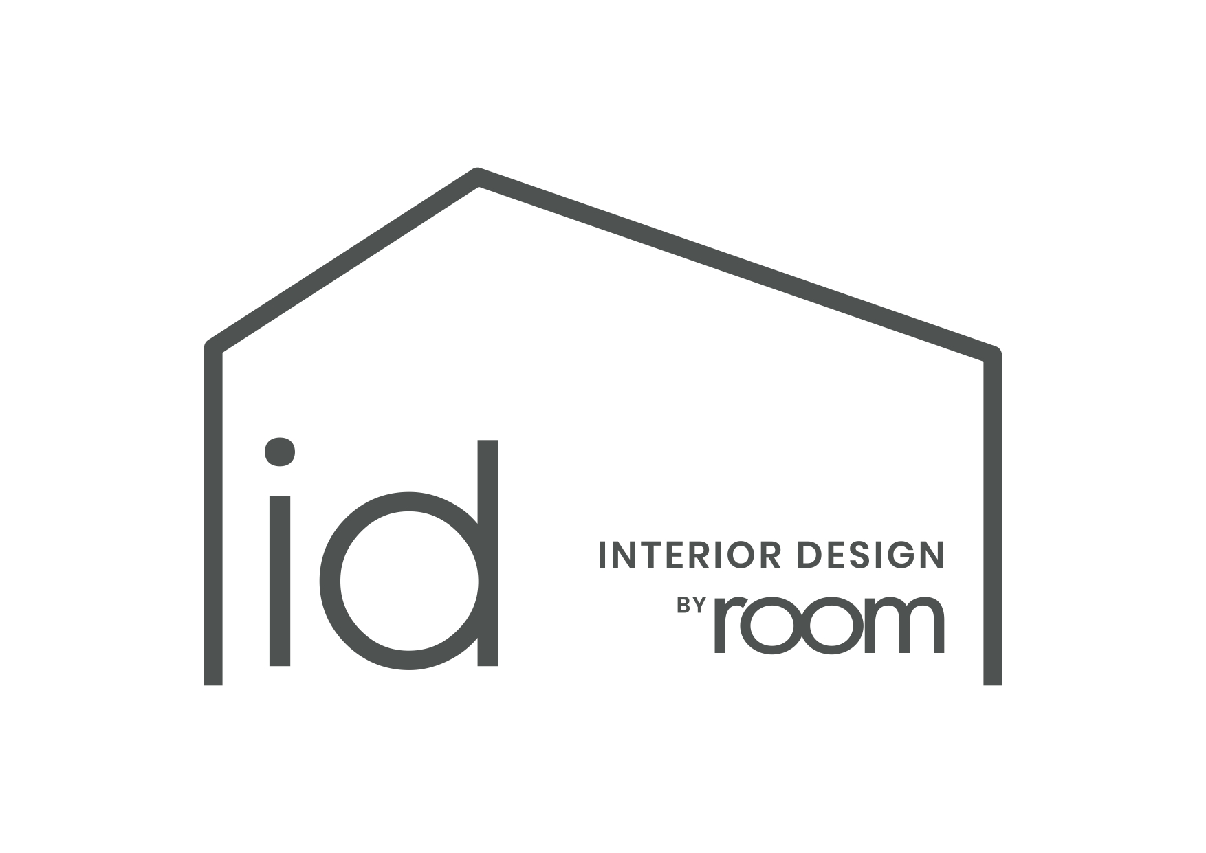 ID by room