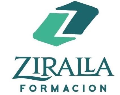 Ziralla Formación