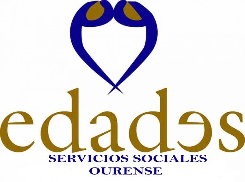 Edades, Servicios Sociales Ourense
