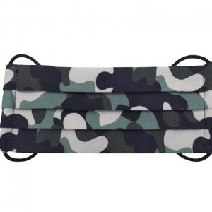 Mascarilla C99 (Militar)