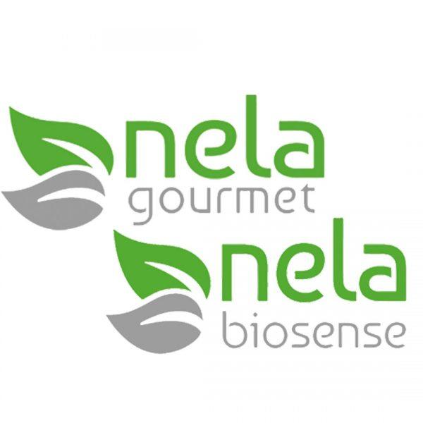 Nela Gourmet / Nela Biosense