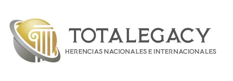 TOTALEGACY