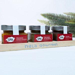 Nela Gourmet Pack