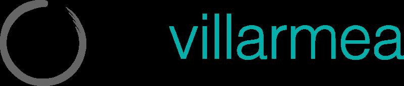 JM Villarmea