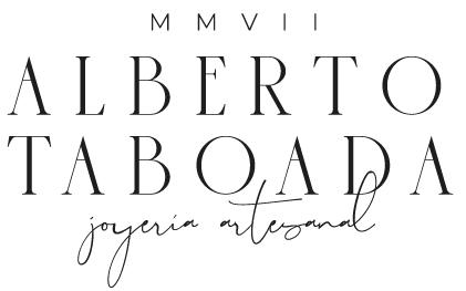Alberto Taboada