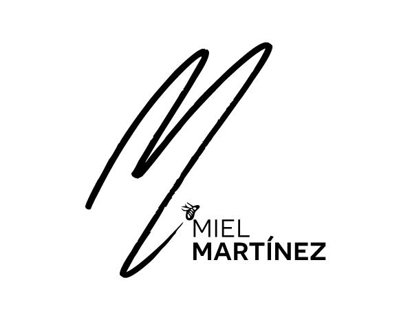 Miel Martínez