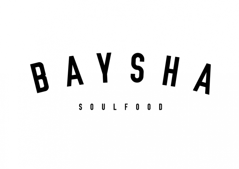 Baysha Soulfood
