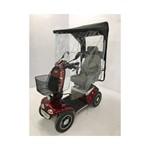 capota-universal-para-scooters-electricos
